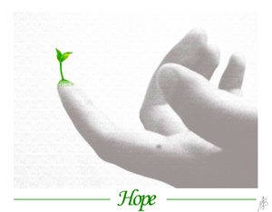 hope_by_mawn3